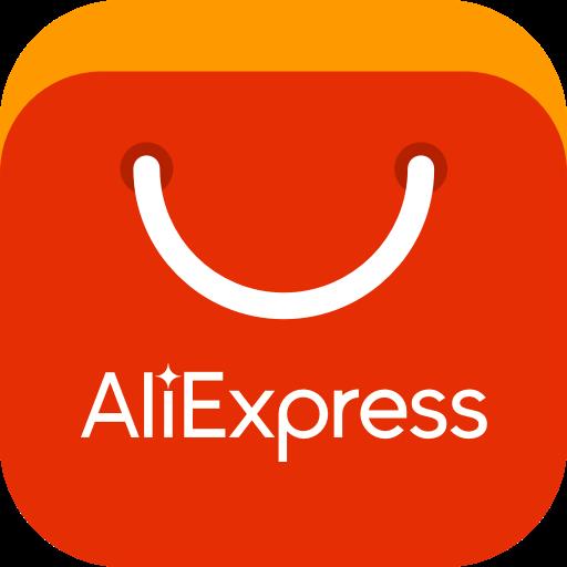 Gagner de l'argent avec Aliexpress