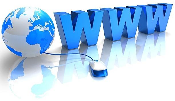 Avoir un revenu passif avec un site internet