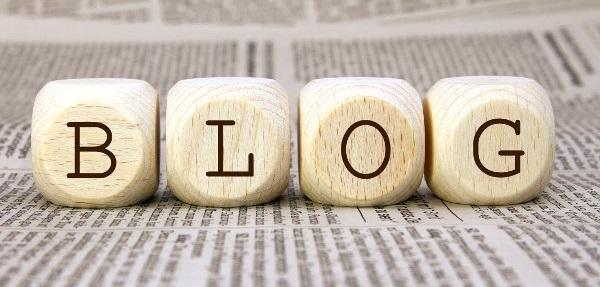 Budget pour un blog à succes