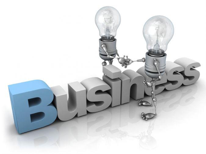 Comment trouver une idée de business