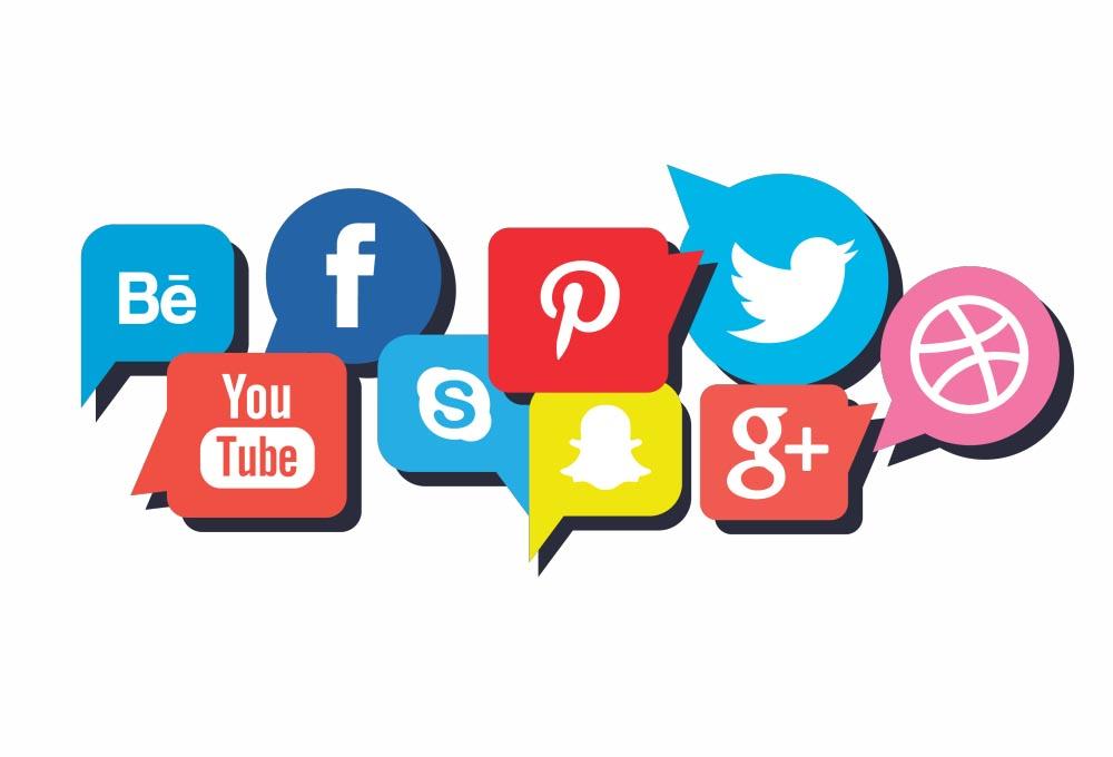 Quels réseaux sociaux utiliser en 2019