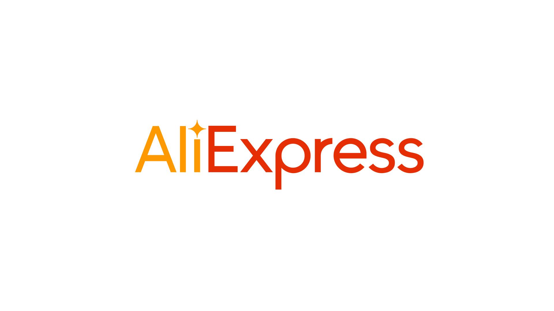 Faire du dropshipping avec Aliexpress