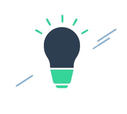 Idées de business pour étudiant