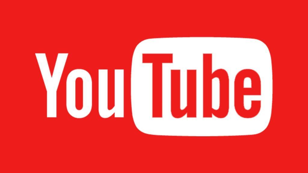 Mettre une miniature sur Youtube