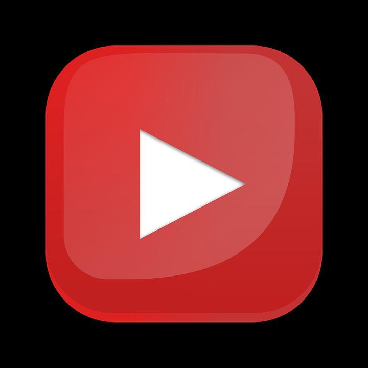 Comment mettre un logo, ou watermark, sur une vidéo Youtube